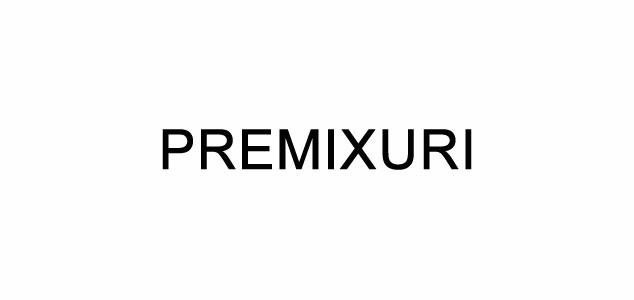 premixuri